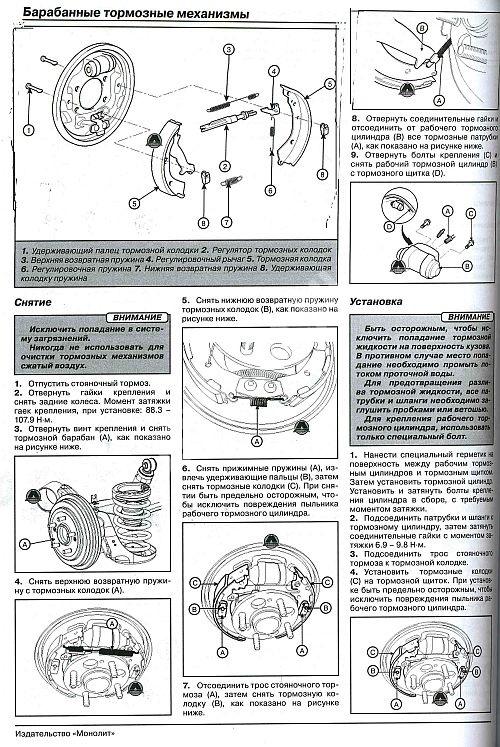 http://www.hyundai-club.ru/