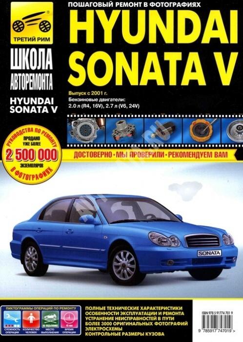 Hyundai accent мультимедийная