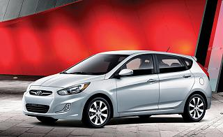 Hyundai Accent Hatchback II поколение-2012-hyundai-accent-hatchback-photo